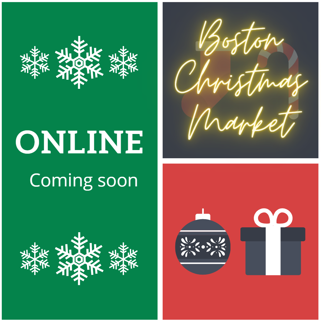 Council sets up virtual market to help businesses in run up to critical Christmas period